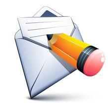 Newsletter Email HTML