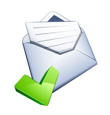 Routage Email PRO