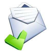 Programmation SMS
