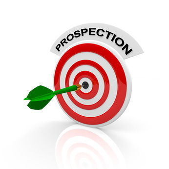 Prospection OPT-IN