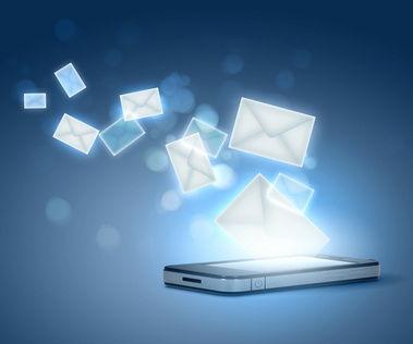 Envoi SMS PRO : Revendeur et Marque Blanche