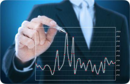 Statistique Envoi SMS PRO