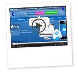 Tutoriel 1 Logiciel SMS Pro